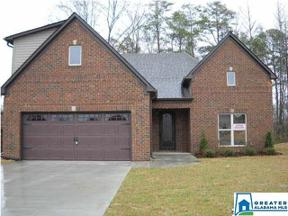 Property for sale at 217 Willow View Cir, Westover,  Alabama 35186