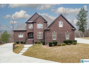 Property for sale at 173 Riverridge Dr, Helena,  Alabama 35080