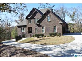 Property for sale at 173 Riverridge Dr, Helena,  Alabama 35080