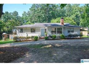 Property for sale at 1537 Valley Ave, Homewood, Alabama 35209