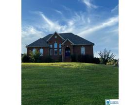 Property for sale at 9644 Ridge Way, Kimberly,  Alabama 35091