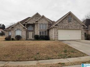 Property for sale at 2001 Jackson Ln, Helena, Alabama 35080