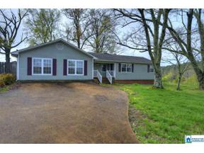 Property for sale at Empire,  Alabama 35063