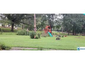 Property for sale at 2700 Margaret Ln, Adamsville,  Alabama 35005