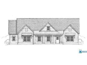 Property for sale at 112 Henley Trl, Helena, Alabama 35080
