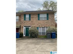 Property for sale at 600 Parkside Circle, Helena, Alabama 35080