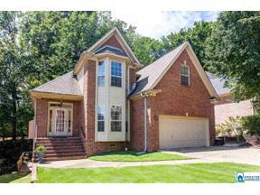 Property for sale at 3868 Ripple Leaf Cir, Hoover,  Alabama 35216