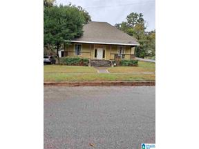 Property for sale at 2228 2nd Avenue N, Irondale, Alabama 35210