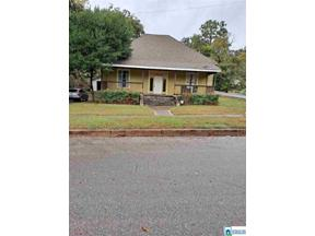 Property for sale at 2228 2nd Ave N, Irondale, Alabama 35210