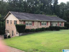 Property for sale at 2805 2nd St NW, Center Point, Alabama 35215
