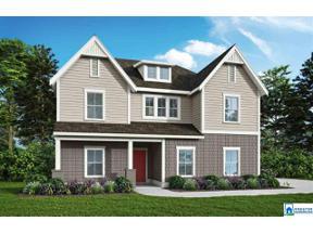 Property for sale at 3013 Simms Landing, Pelham,  Alabama 35124