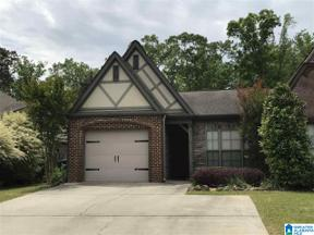 Property for sale at 188 Polo Downs, Chelsea, Alabama 35043