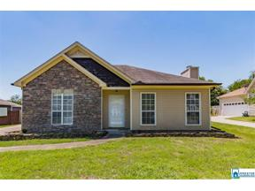 Property for sale at 139 Stonehaven Dr, Pelham,  Alabama 35124