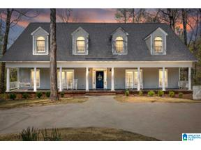 Property for sale at 4706 Caldwell Mill Road, Vestavia Hills, Alabama 35243