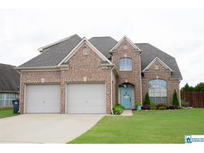 Property for sale at 137 Addison Dr, Calera,  Alabama 35040