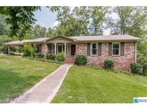 Property for sale at 1733 Shades View Ln, Vestavia Hills,  Alabama 35216