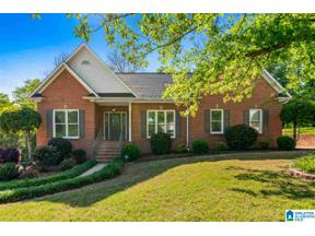 Property for sale at 4280 Windsong Circle, Trussville, Alabama 35173