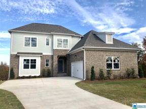 Property for sale at 3036 Camellia Ridge Ct, Pelham,  Alabama 35124