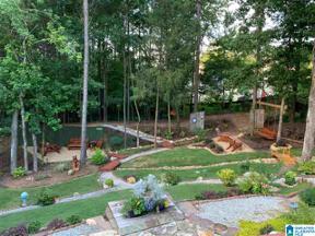Property for sale at 111 Cobblestone Terrace, Pelham, Alabama 35124