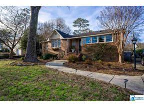 Property for sale at 2122 Shades Ave, Vestavia Hills,  Alabama 35216