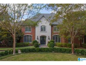 Property for sale at 511 Kings Mountain Trl, Vestavia Hills, Alabama 3