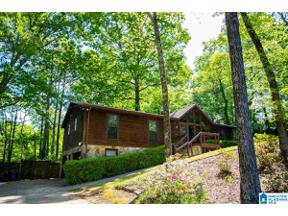 Property for sale at 100 Cahaba Forest Drive, Trussville, Alabama 35173