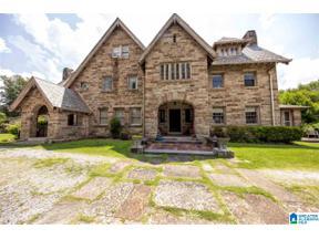 Property for sale at 1453 Shades Crest Road, Hoover, Alabama 35226