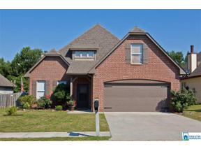 Property for sale at 1005 Aronimink Dr, Calera,  Alabama 35040
