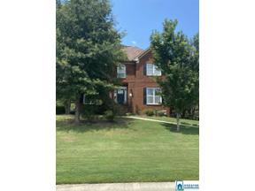Property for sale at 2211 Bark Cir, Hoover,  Alabama 35244
