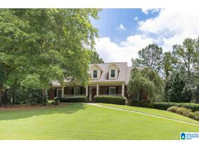 Property for sale at 137 Cheshire Lane, Pelham, Alabama 35124
