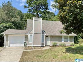 Property for sale at 320 22nd Avenue, Center Point, Alabama 35215