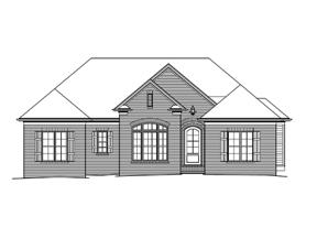 Property for sale at 3242 Chapel Hill Pkwy, Fultondale,  Alabama 35068