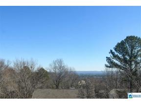 Property for sale at 331 Great View Cir, Hoover,  Alabama 35226