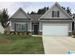 Property for sale at 715 Ridgeway Avenue, Columbiana, Alabama 35186