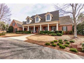 Property for sale at 252 Highland View Dr, Birmingham,  Alabama 35242