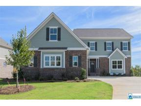 Property for sale at 3012 Camellia Ridge Ct, Pelham,  Alabama 35124