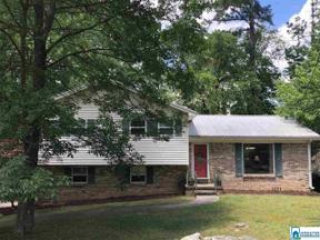 Property for sale at 2431 Ashland Dr, Hoover,  Alabama 35226
