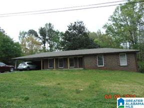 Property for sale at 2515 16th Street, Calera, Alabama 35040
