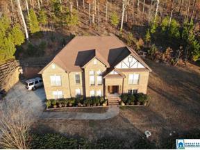 Property for sale at 995 Brooke Ln, Trussville,  Alabama 35173