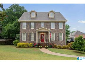 Property for sale at 5308 Hickory Trace, Hoover, Alabama 35244