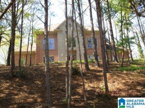 Property for sale at 96 Spring Road, Pelham, Alabama 35242