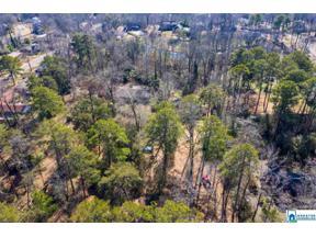 Property for sale at 2348 Tyler Rd, Vestavia Hills,  Alabama 35226