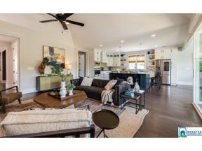 Property for sale at 1216 Adley Cir, Hoover,  Alabama 35244