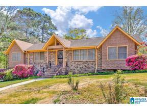 Property for sale at 719 Ottawa Drive, Birmingham, Alabama 35214