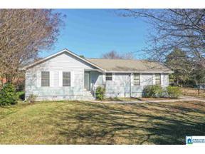 Property for sale at 1431 Virginia Rd, Hueytown, Alabama 35023