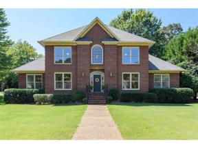 Property for sale at 3049 S Cove Dr, Vestavia Hills,  Alabama 35216