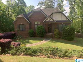 Property for sale at 2044 Laurel Lakes Lane, Helena, Alabama 35022