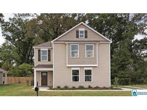 Property for sale at 521 Waterstone Dr, Montevallo,  Alabama 35115