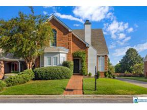 Property for sale at 3148 Canterbury Pl, Vestavia Hills,  Alabama 35243