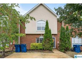 Property for sale at 615 Treymoor Lake Cir, Alabaster,  Alabama 35007